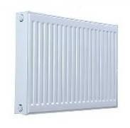 Радиатор De'Longhi Radel TYPE 11 H500 L=500, фото 2