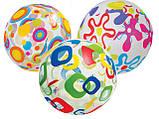 Надувной мяч Intex 59040, фото 3