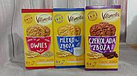 Печеньe Vitanella 300 g