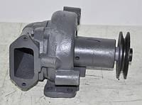 Водяной насос ЯМЗ ЕВРО-2  7511.1307010-01