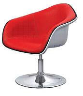 Кресло Милано