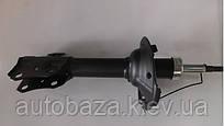 Амортизатор передний  MK 1014001708