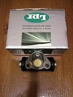 Цилиндр тормозной (задний) заднего тормоза ВАЗ 2105-2110 LPR (ЛПР)