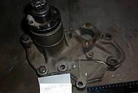 Водяной насос СМД-14  14-13С2-1А