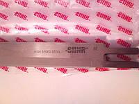 """Лезвие для сабельного ножа Strong - 8"""" HSS"""