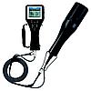 Мультипараметровий прилад HORIBA U-51(10M) (pH, ORP, DO, COND, Salinity, TDS, Seawater, Temp.), кабель 10 м