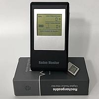 Монітор-аналізатор радону (Bq/m3) WALCOM RD-35
