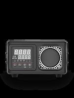 Калібратор для інфрачервоних пірометрів CEM BX-350
