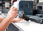Заправка и восстановление картриджей к лазерным принтерам