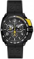 Летные часы Aviator P.2.15.5.088.6, фото 1