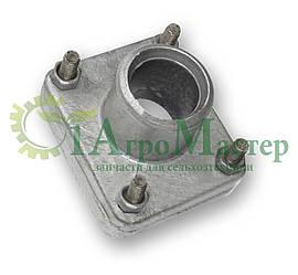 Фланец радиатора Т-150 85У.13.340 (85У.13.342)