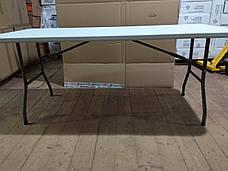Стол для кейтеринга 810927 Hendi (Нидерланды), фото 2