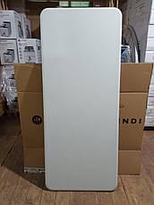 Стол для кейтеринга 810927 Hendi (Нидерланды), фото 3