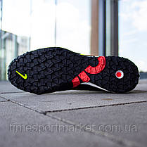 Сороконіжки Nike Mercurial Vapor Pro TF (39-45), фото 3