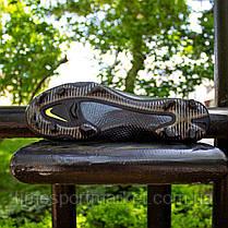 Бутсы Nike Phantom GT Elite FG (39-45), фото 3
