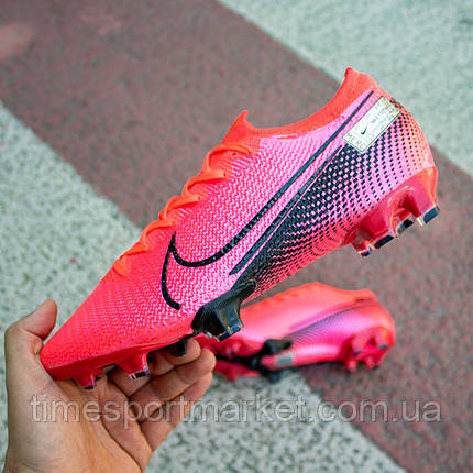 Бутси Nike Mercurial Vapor 13 Elite (39-45), фото 2