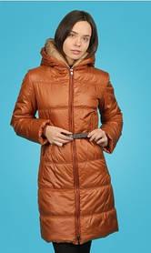 Женские куртки,пуховики,жилетки,ветровки,пальто в розницу