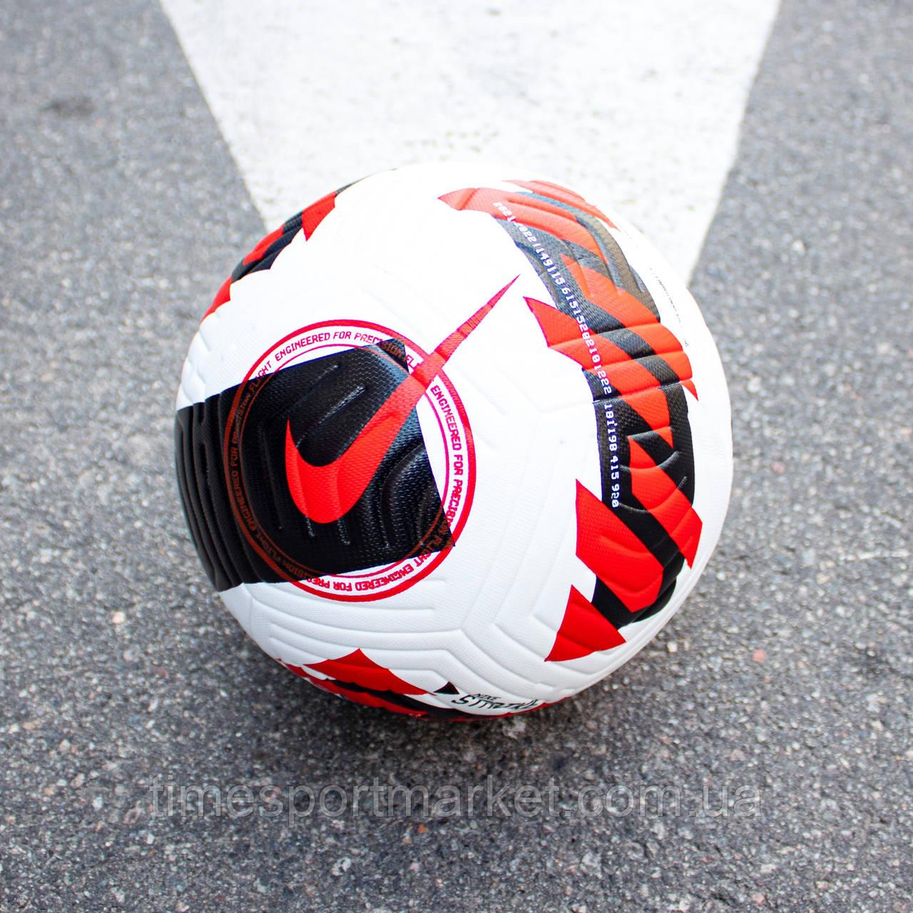 Футбольний м'яч Nike Club 22 FIFA