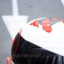 Футбольний м'яч Nike Club 22 FIFA, фото 3