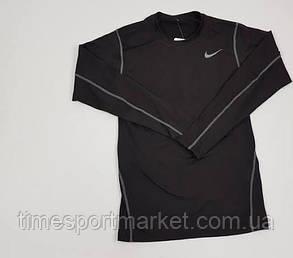 Термокофта Nike Pro(XS-XXXL), фото 2