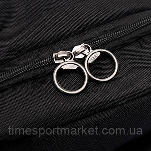 Рюкзак Puma Черный-Золото, фото 2