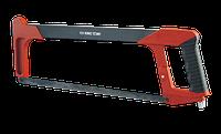 Ножовка по металлу L=400мм KINGTONY 7911-12