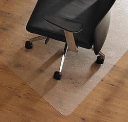 Аксесуари для крісел