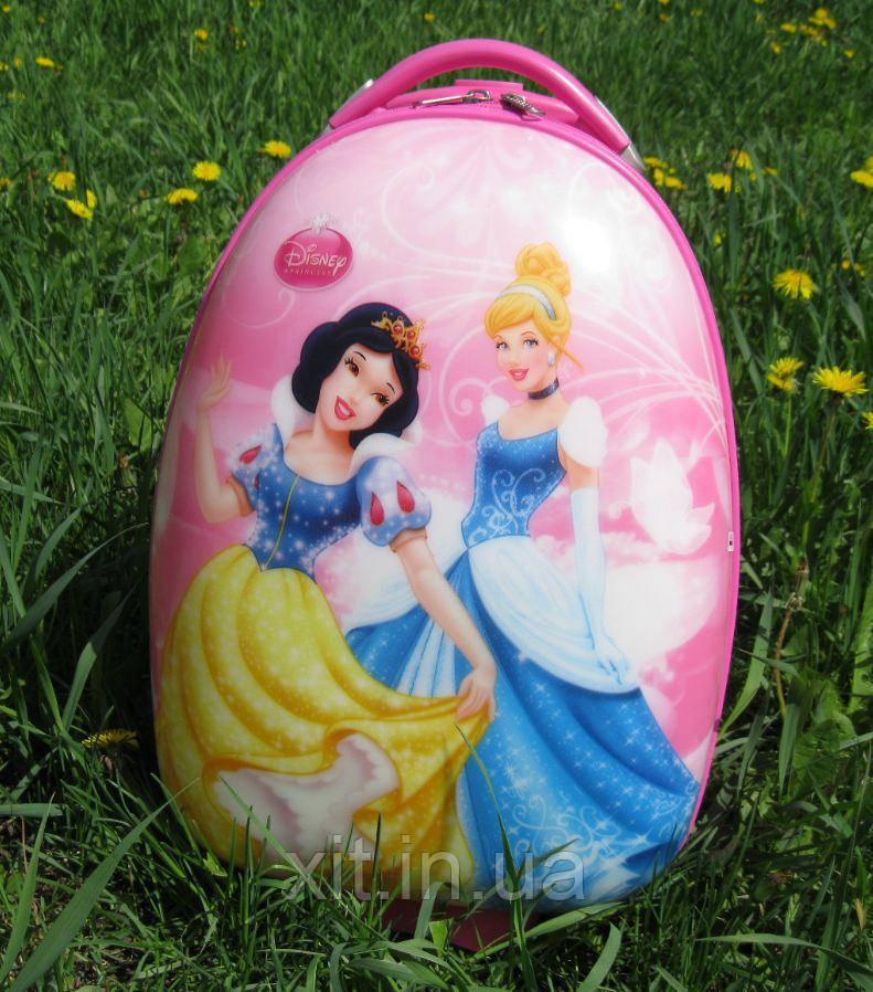 Чемодан для девочки. Чемодан Принцессы. Чемодан на колесиках детский. Детские чемоданы для девочек.