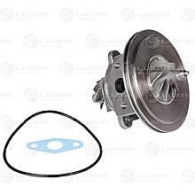Картридж турбокомпрессора Sprinter (06-) Luzar LAT 5018