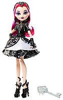 Кукла Эвер Афтер Хай Мира Шардс Молодая злая Королева серия Игры драконов Dragon Games Teenage Evil Queen