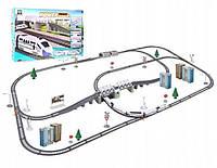 Железная дорога для детей 2181 Стрела 914 см