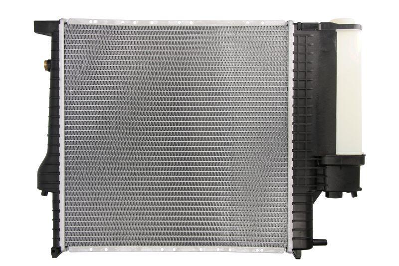 Радіатор охолодження BMW 3 (E30/E36) 1.6-2.8 1988-2000