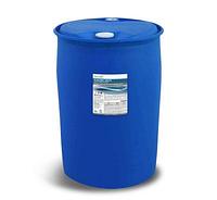 Щелочное пенное моющее средство для очистки закопченных поверхностей Dannev ALKALINEV SA1/f2 200 л