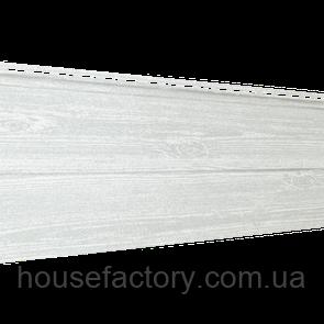 Сайдинг панель Timberblock Скандинавская ель 3050 мм/230 мм
