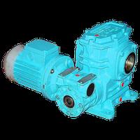 Мотор-редуктор 2МЧ80 от производителя