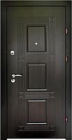 """Входные металлические двери """"ПРЕМИУМ"""" для квартиры."""