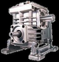 Мотор-редуктор 2МЧ40 от производителя