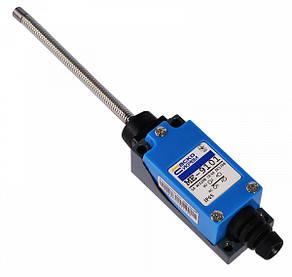 МО 9101 кінцевий вимикач АСКО, фото 2