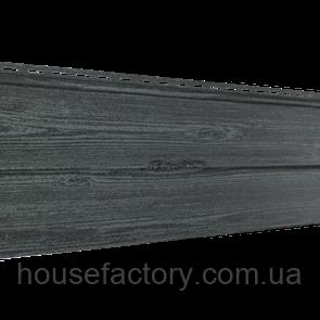 Сайдинг панель Timberblock Ирландская ель 3050 мм/230 мм