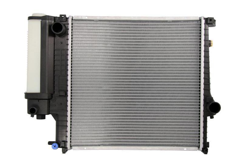 Радіатор охолодження BMW 3(E30/E36) 1.6-2.8 1988-2000