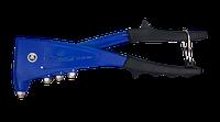 Заклепочный пистолет d=2.4-4.8mm