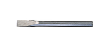 Зубило 13*100 мм