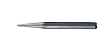 Кернер 5х150 мм