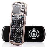 Манипуляторы (клавиатуры-мыши)