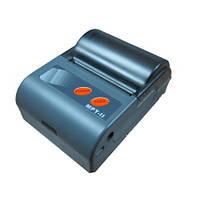 Мобильный термопринтер Syncotech SP MPT II
