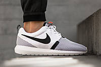 Распродажа летних кроссовок Nike!