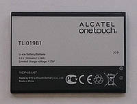 Аккумуляторная батарея Original  Alcatel One Touch Pop C7, TLi019B1, TLi019B2