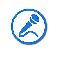 Вокальный аудиоролик (брендовая песня, джингл), фото 1