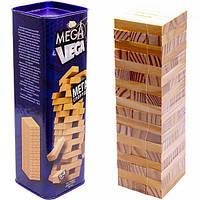 Настольная Игра Mega Vega
