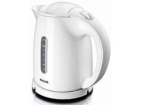 Електричний чайник 1,5л HD4646/00 ТМ PHILIPS